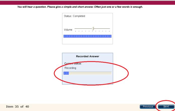 pte-short-answer-qquestions