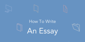 list-of-common-essay-topics-for-ielts-task-2