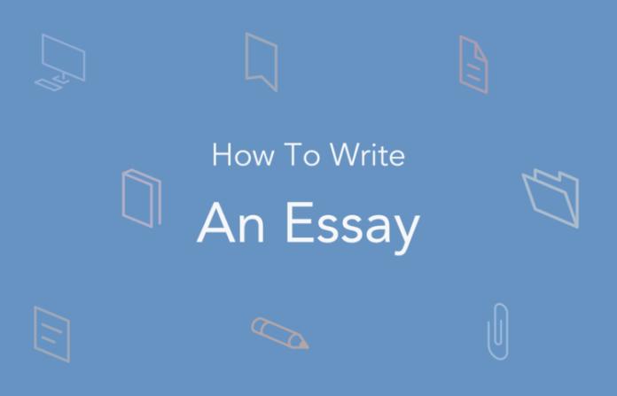list-of-common-essay-topics-for-ielts-task-2