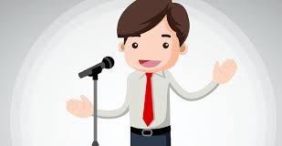 pte-speaking-practice-test
