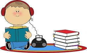 pte-listening-practice-test