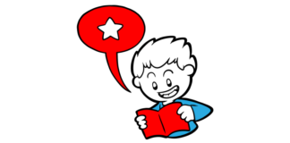 pte-read-aloud-practice-test