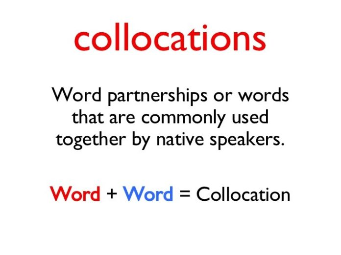 pte-list-of-collocations