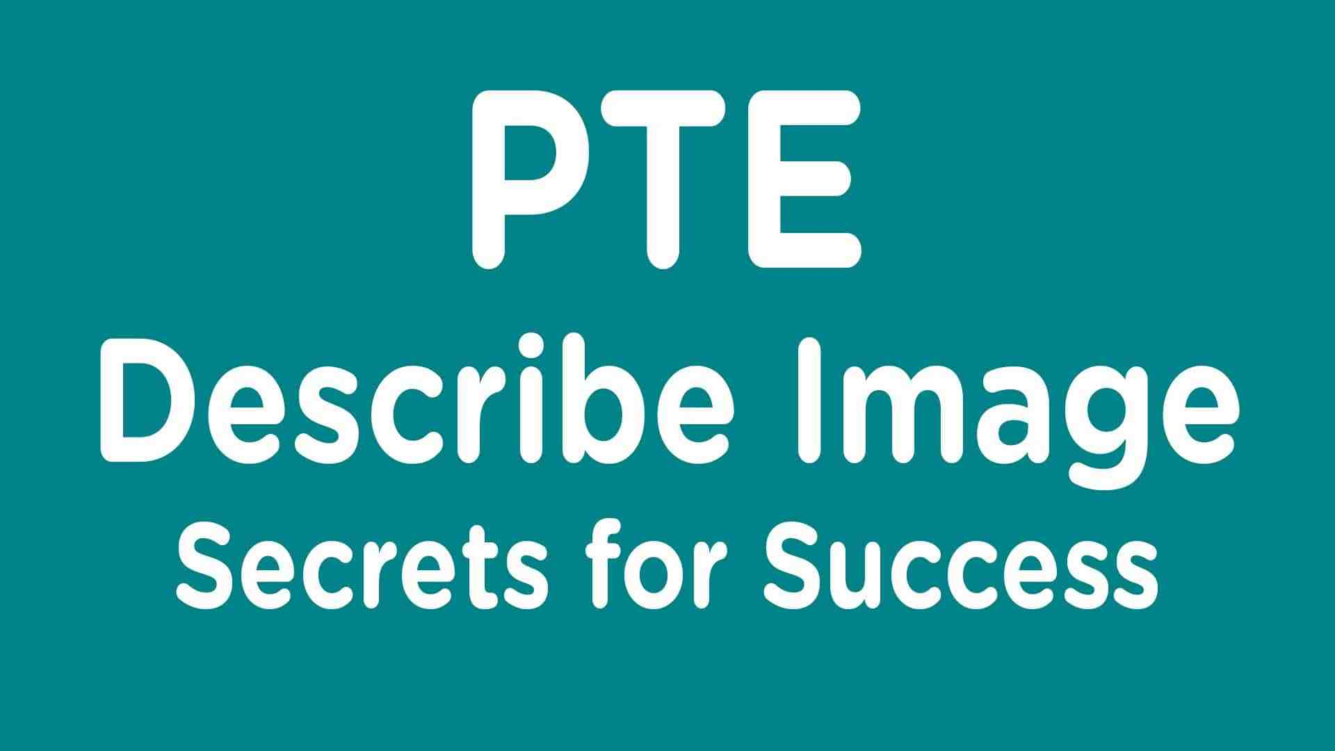 Pte describe image pie chart nvjuhfo Choice Image
