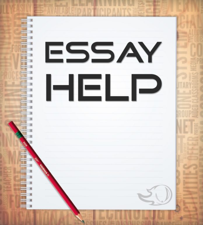 aspects of essay writing Simple ways to assess the writing skills of students with learning disabilities often teachers focus their attention primarily on surface features of a student's composition related to the mechanical aspects of writing, or conventions.