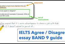 repeated-ielts-essay-topic