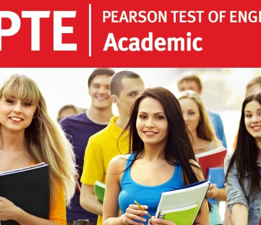 submit-pte-academic-score-report